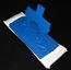 AquaBlade Mop Attachment for Glass or Acrylic Aquariums