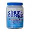 Boyd's Chemi Pure BLUE Filter Media in Nylon Bag, 11 oz.