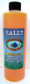 Ruby Reef Rally Refill Bottle 16oz.