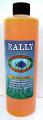 Ruby Reef Rally Refill Bottle 16oz.