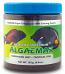 Spectrum AlgaeMAX Pellets 125gm (4.4oz)