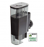 Tunze Nano DOC Skimmer 9001