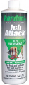 Kordon Ich Attack 100% Natural Ich Treatment 16oz