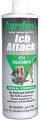 Kordon Ich Attack 100% Natural Ich Treatment 16oz