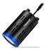 Kessil A160WE Tuna Blue 40-Watt LED Light