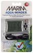 Marina Programmable Aqua Minder