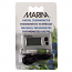 Marina Thermo Sensor Inside/Outside Thermometer with Memory