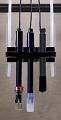 IM Custom Cradle Probe & Dosing Tube Holder Nano