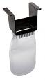 IM Water Polishing Filter Sock Nano DeskTop
