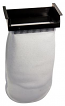 IM Water Polishing Filter Sock Mid-Size