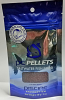 Piscine Energetics Mysis 1mm Pellets, 2oz (56g)