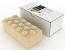 Continuum Aquatics exxodus BAC Brick
