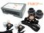 Neptune FMK Fluid Monitoring Kit