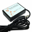 Neptune LD-2 Leak Detection Probe for solid surfaces