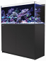 Red Sea REEFER XXL 625 Aquarium System, Black