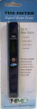 Digital TDS Meter, Portable Pen Style