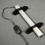 CPR AquaFuge Refugium LED Light - Small