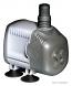 Sicce Syncra 3.0 Silent Pump 714gph