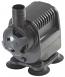 Sicce Syncra Nano Silent Pump 110gph