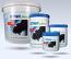 ROWA Phos Phosphate Absorption Media 100ml