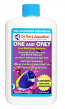 Dr. Tim's One & Only Live Nitrifying Bacteria for Cycling Saltwater 4oz