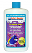 Dr. Tim's One & Only Live Nitrifying Bacteria for Cycling Saltwater 8oz