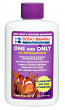 Dr. Tim's One & Only Live Nitrifying Bacteria for Cycling Reef, Nano & Seahorse Aquariums 4oz