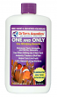 Dr. Tim's One & Only Live Nitrifying Bacteria for Cycling Reef, Nano and Seahorse Aquariums 8oz