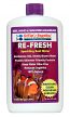 Dr. Tim's Re-Fresh Aquarium Revitalizer for Reef Aquaria 16oz