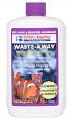 Dr. Tim's Waste-Away Natural Aquarium Cleaner for Reef Aquariums 8oz