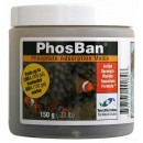 Two Little Fishies PhosBan Phosphate Remover 1200g