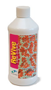 Two Little Fishies Revive Coral Cleaner 500ml/16.8oz