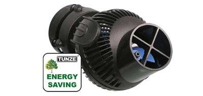 Tunze Turbelle Nanostream 6025 Pump