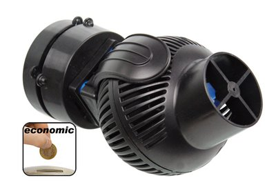 Tunze Turbelle stream 6065 Pump