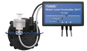 Tunze Osmolator 3155 Water Level Regulator