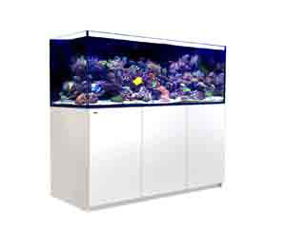 Red Sea REEFER 750 XXL Aquarium System, White