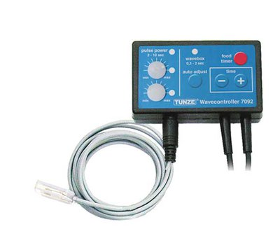 Tunze Wavecontroller 7092