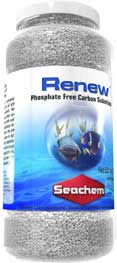 Seachem Renew 500ml