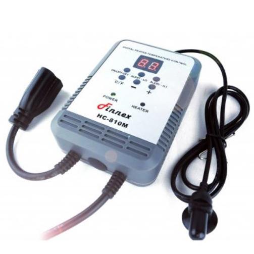 Finnex HC-0810M Digital Heater Controller