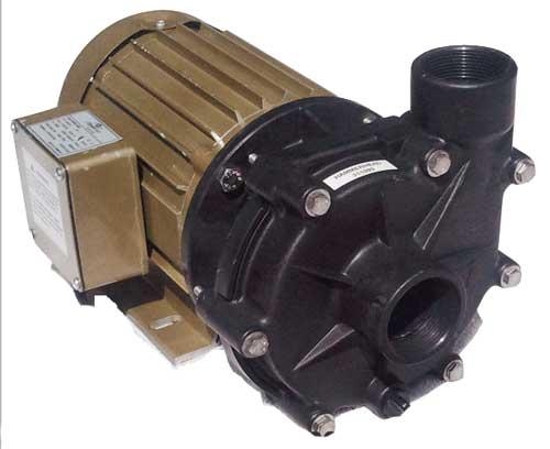 ReeFlo Hammerhead Barracuda Hybrid Pump