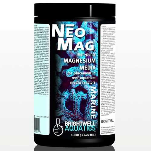Brightwell Aquatics NeoMag 1000 gm