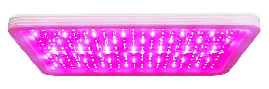 Zetlight 20W Refugium Light w/ WIFI
