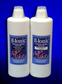 ESV B-Ionic Calcium Buffer System, 2 Gallon Set