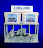 ESV B-Ionic Calcium Buffer Doser, 1 Gallon Reservoirs
