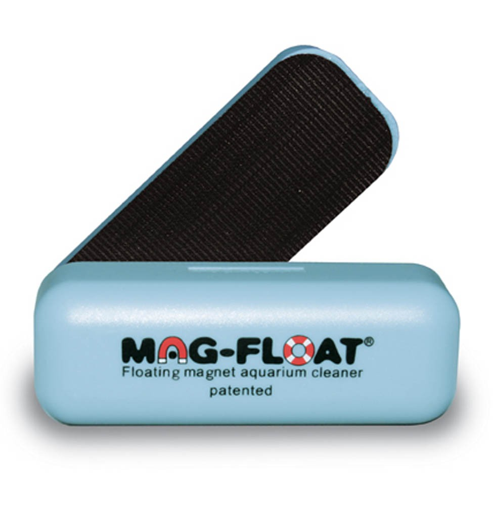 Mag-Float Floating Magnet Acrylic Cleaner 130gal