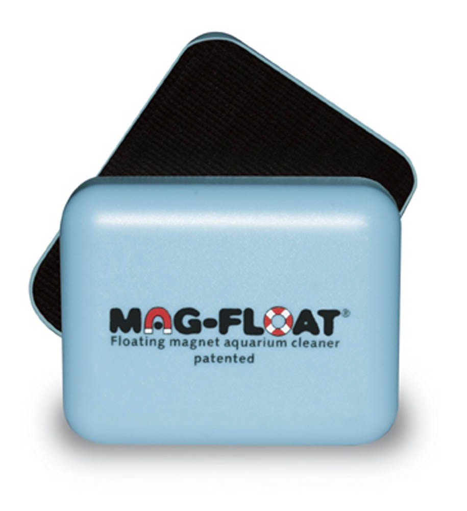 Mag-Float Floating Magnet Acrylic Cleaner 360gal
