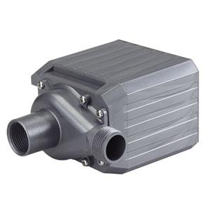Supreme Mag 24 Pump