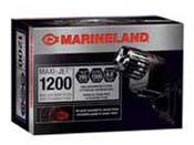 Maxijet 1200 PRO