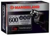 Maxijet 600 PRO