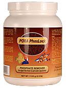 PURA Phoslock 1135 gm